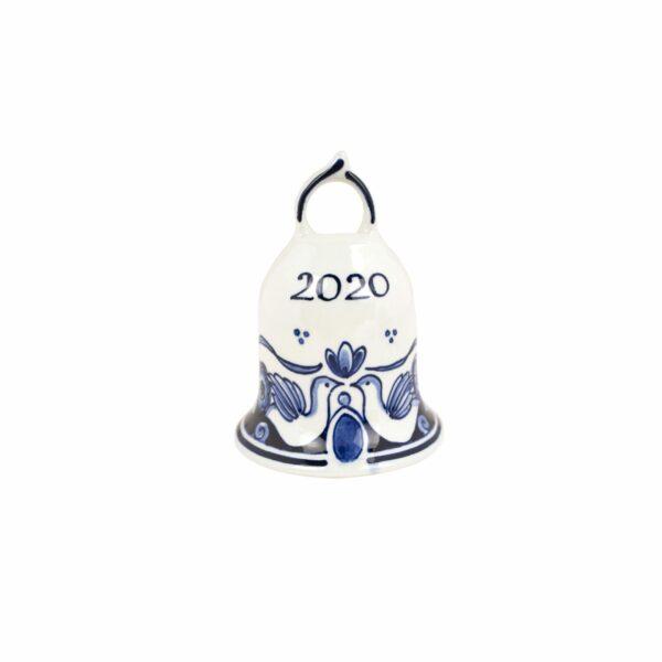 Christmas Bell 2020