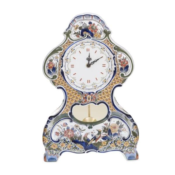 Clock (large)
