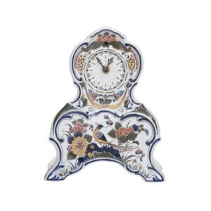 Clock (small)