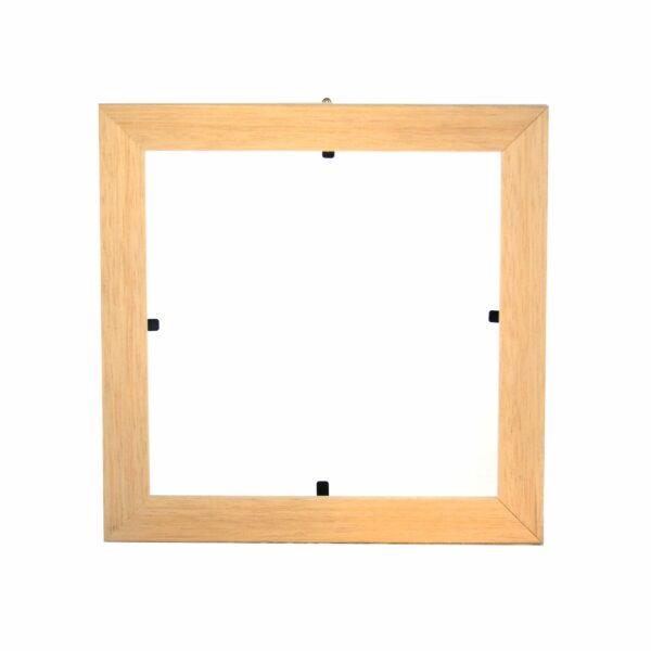 Frame tile (light)