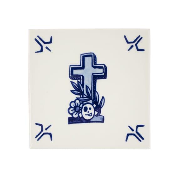 Tile Faith