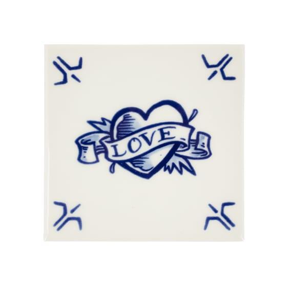 Tile Love