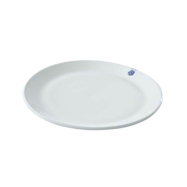 Touch of Blue Plate Dinner