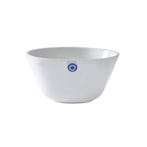 Touch of Blue Bowl L