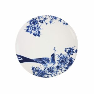 Dinner plate coupe