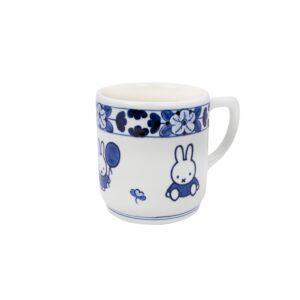 Mug miffy