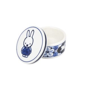 Box miffy