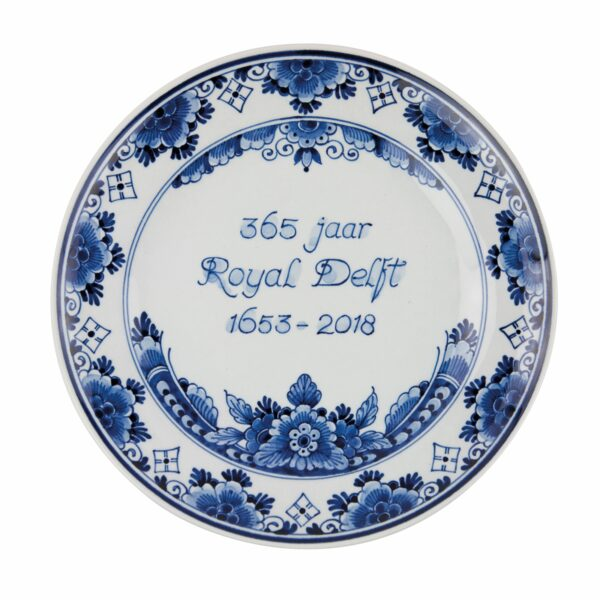 Create your plate 1/1